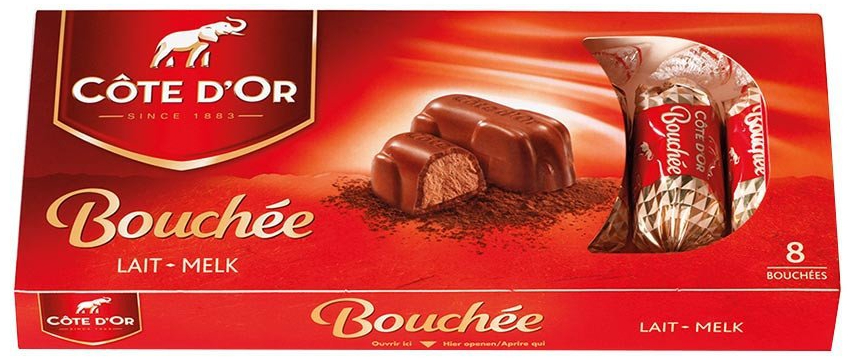 cote-d-or-belgium-bouches-chocolate-box_1024x1024